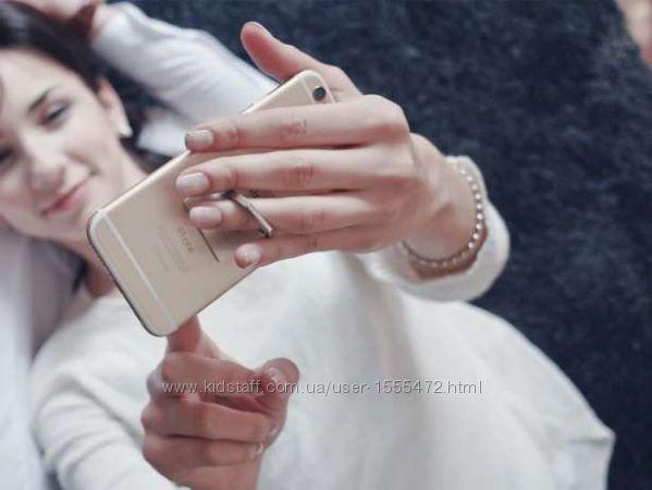 Фото 15. Кольцо-держатель для телефона палец 360 кольцо держатель для сотового телефона