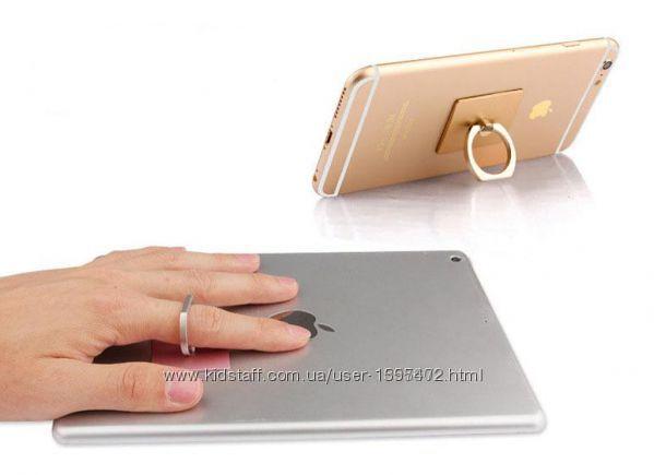 Фото 17. Кольцо-держатель для телефона палец 360 кольцо держатель для сотового телефона