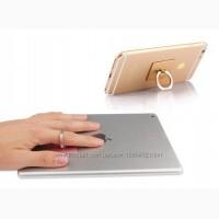 Кольцо-держатель для телефона палец 360 кольцо держатель для сотового телефона