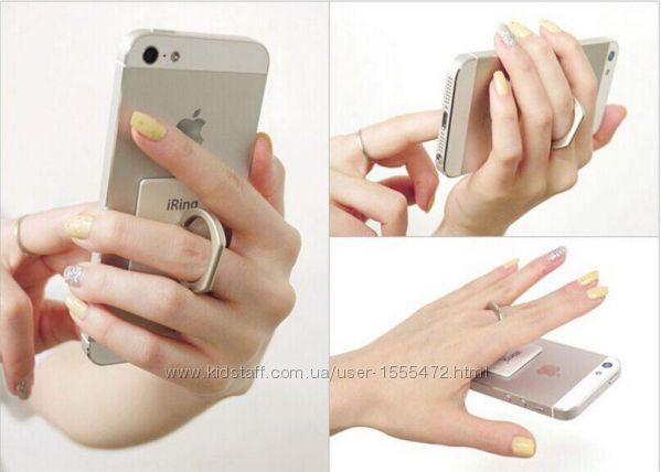 Фото 18. Кольцо-держатель для телефона палец 360 кольцо держатель для сотового телефона