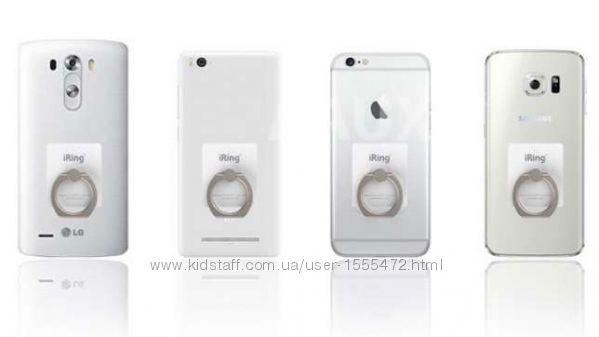 Фото 19. Кольцо-держатель для телефона палец 360 кольцо держатель для сотового телефона