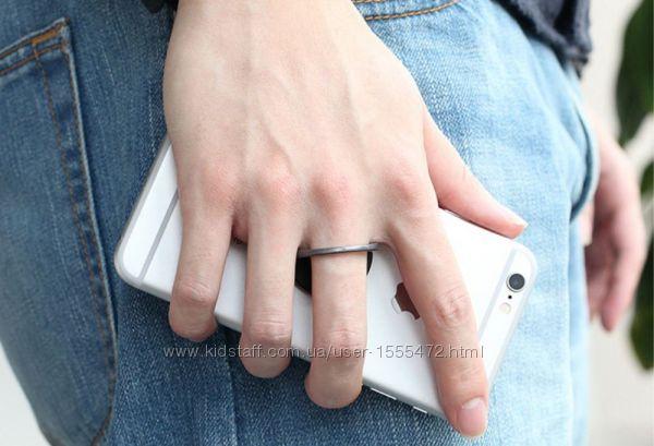 Фото 20. Кольцо-держатель для телефона палец 360 кольцо держатель для сотового телефона
