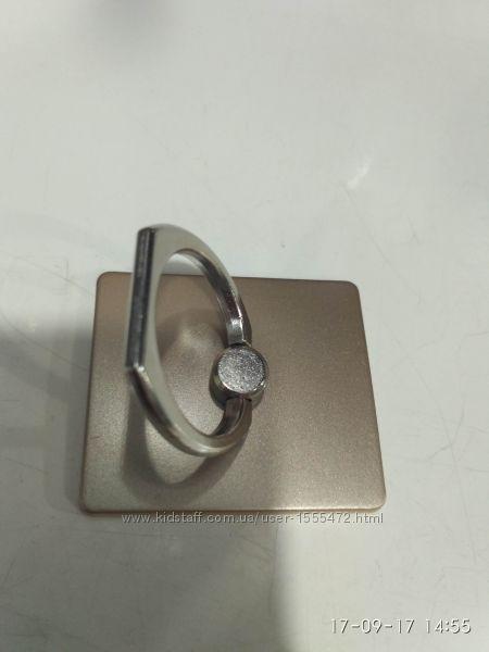 Фото 3. Кольцо-держатель для телефона палец 360 кольцо держатель для сотового телефона
