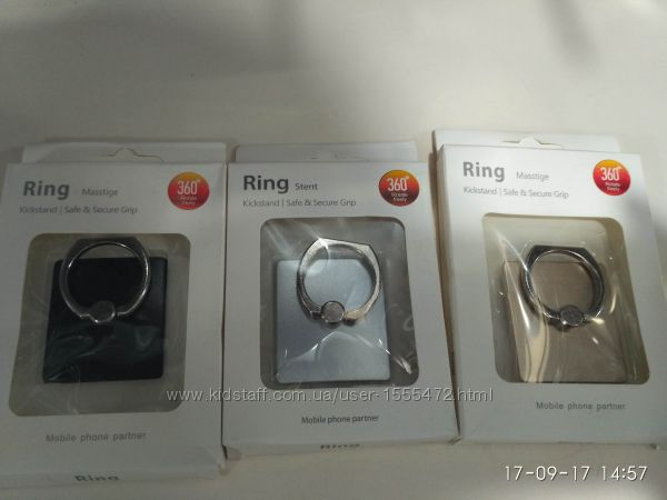 Фото 6. Кольцо-держатель для телефона палец 360 кольцо держатель для сотового телефона