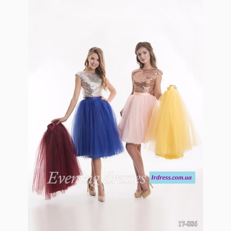 Купить Вечернее Платье Шоу Рум Москва