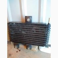 Продам маслянный радиатор АКПП Mitsubishi L200