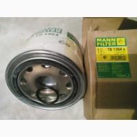 Фильтр осушителя DAF 1391510 M41X1.5 TB1364x
