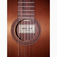Классическая гитара Admira Princesa