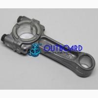 Шатун для лодочного мотора Suzuki DF 2.5 новый (12160-97JLO-OAO)