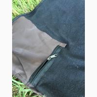 Спальный мешок на флисе
