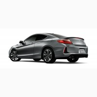 Продам новые Honda Accord Coupe 2018 из США