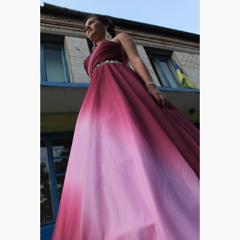 14b99e44a02b299 Продам выпускное платье, купить выпускное платье, Харьков — Ukrboard ...