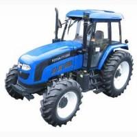 Трактор Фотон FT-1254