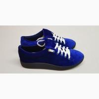 Обувь от производителя кроссовки бархат (2108-4)