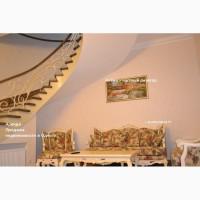 Предлагаю к продаже 2-х эт. дом современной постройки/10 ст.Б.Фонтана/ ул. Куприна