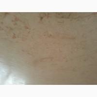 Натуральные мраморные : слябы, плитка, плиты, оникс