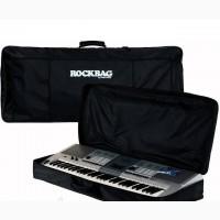 Чехол-сумка для синтезатора в наличии всех розмеров