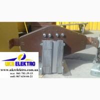 Трансформатор тока измерительный ТПЛ-10