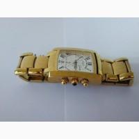 Наручний годинник, бренд Balmain 5930, ціна, фото, опис, купити дешево