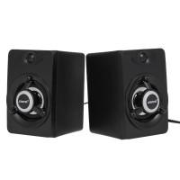 Колонки Сада V-118 USB Sound Box Tablet PC Smart Супер звук