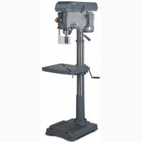 Сверлильный станок OPTIMUM B33Pro
