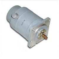 Продам электродвигатель ЭДМ-14