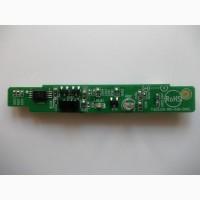 ИК приёмник 715G5255-R01-000-004S для телевизора Philips 42PFL4007H/12
