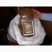 Табак Вирджиния, выращенный в Бразилии, ломаная лапша. ОПТ от 5 кг 100% ГАРАНТИЯ КАЧЕСТВА