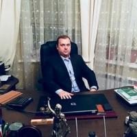Адвокат по хозяйственным делам Киев