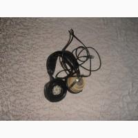 Динамические наушники MGC-1