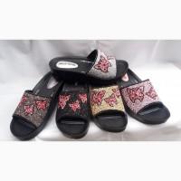 Модные сабо Бабочки ТМ Rita, Турция, размеры 37-41, опт и розница