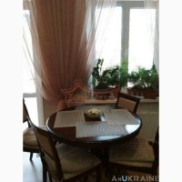 7-ми комнатная квартира на ул. Гоголя