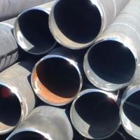Трубы стальные электросварные диаметром от 57 мм. до 530 мм