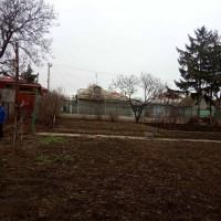 Продам участок 4 сотки, правильной формы, ул. Долгая/ Писарева