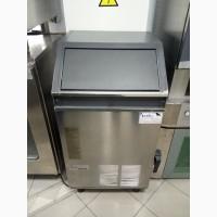 Льдогенератор гранулированного льда Scotsman Af 200 As 90 кг/сутки б/у