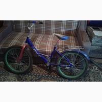 Продам велосипед Аист