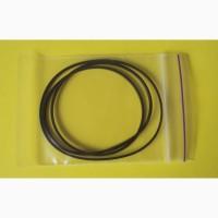 Комплект пассиков для кассетного магнитофона Томь 303