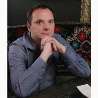 Обучение PHP и PHP фреймворкам