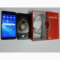 Huawei Y7 TRT-LX1