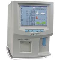Гематологический автоматический анализатор LABANALYT-2900 PLUS