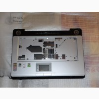 Разборка ноутбука Toshiba Satellite A210-16G