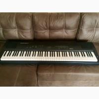 Продам Kurzweil SPS4-8 - цифровой синтезатор