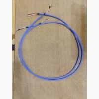 Акустический кабель Acoustic Revive SPC Reference