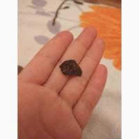 Продам отломок метеорита