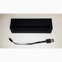 Док-станция для Sony Xperia E4/E4 Dual + USB-кабель