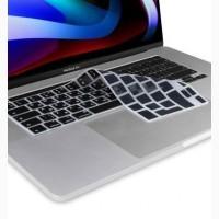 A1932 A2179 A2337 Накладка/клавиатуру MacBook Air 2018 New Europe keyboard Накладка