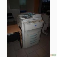 Продам копир Minolta Di 450