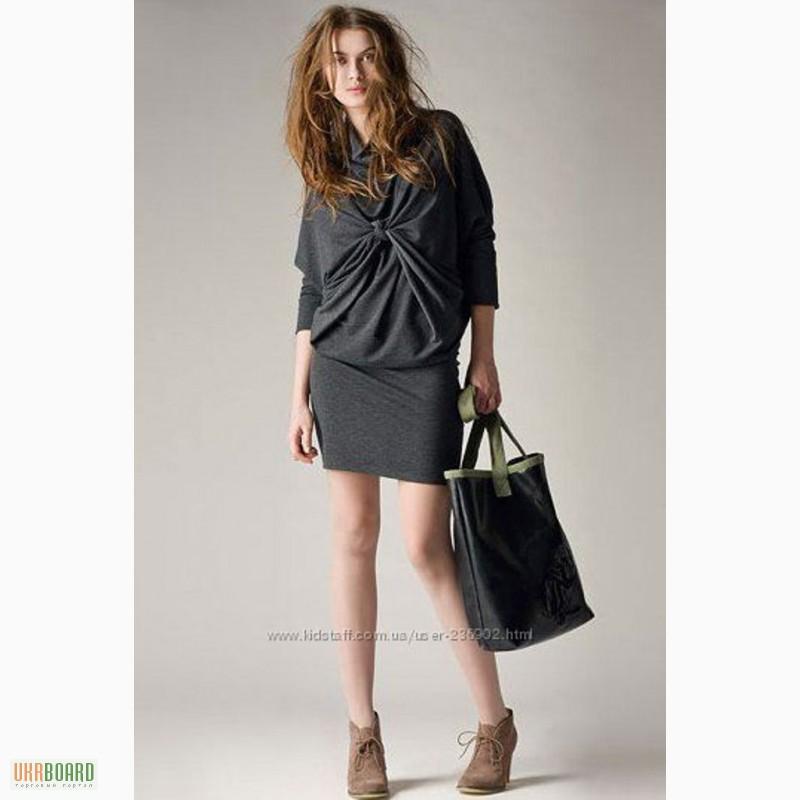 a4cfcc2faf6 Продам купить французкая женская одежда Cop Copine оптом - Сезон ...