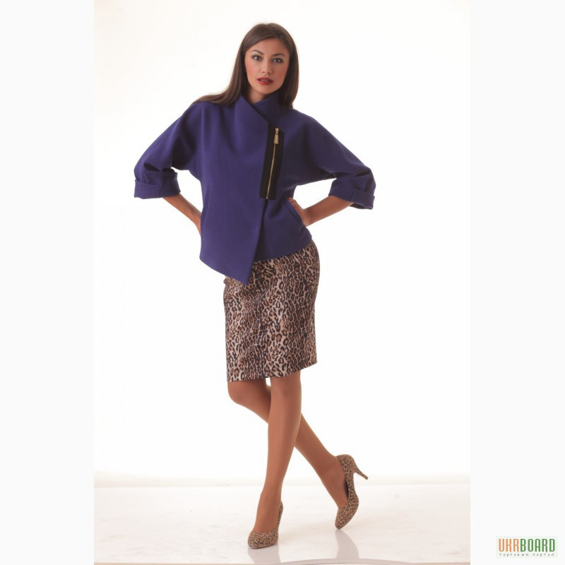 Продам купити жіночий дизайнерський одяг RIMIT d012da6452bd3