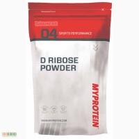 MyProtein D Ribose Powder 250 грамм